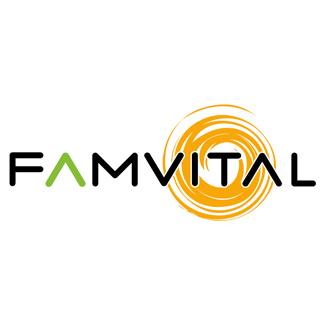 Famvital
