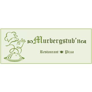 Murberg