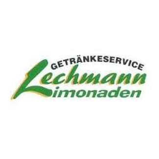 Lechmann
